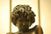 Maggini_iSculpture_SanGimignano