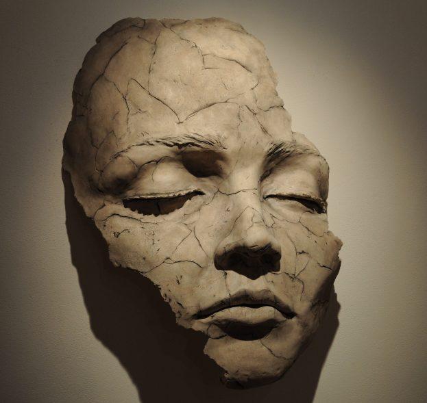 eva antonini isculpture art gallery san gimignano tuscany 1