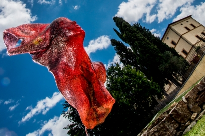 casole d'elsa san gimignano contemporary art photo isculpture