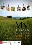 meet art feed art my tuscan experience isculpture art gallery arte a colori colle san gimignano contemporary